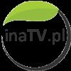 inaTV.pl – darmowa telewizja online