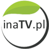 telewizja online za darmo
