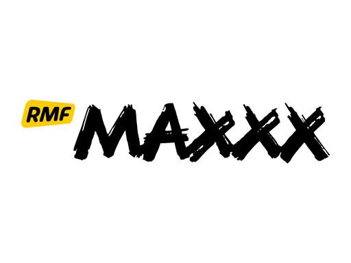 radio rmf max